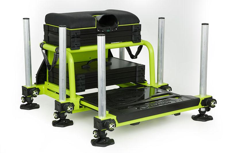 gmb134-s36-seatbox_lime_mainjpg
