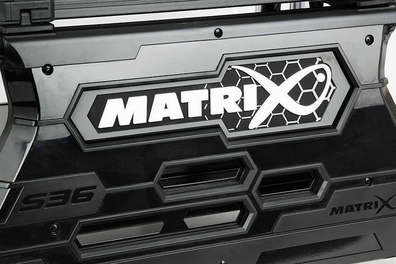 gmb145-s36-seatbox_black_cu02jpg