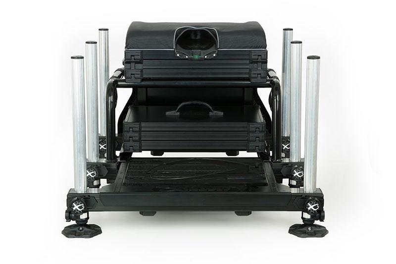 gmb145-s36-seatbox_black_frontjpg