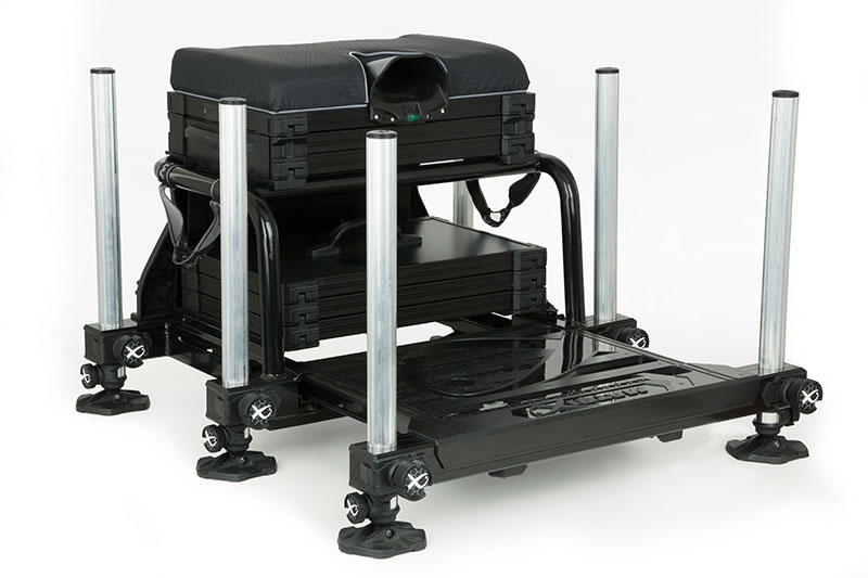 gmb145-s36-seatbox_black_mainjpg