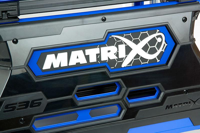 gmb146-s36-seatbox_blue_cu02jpg