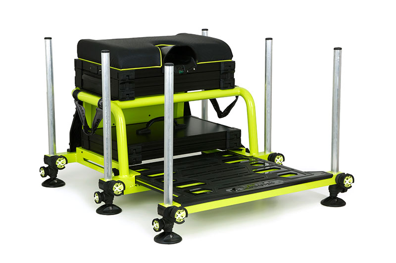 s25-seatbox_lime_mainjpg