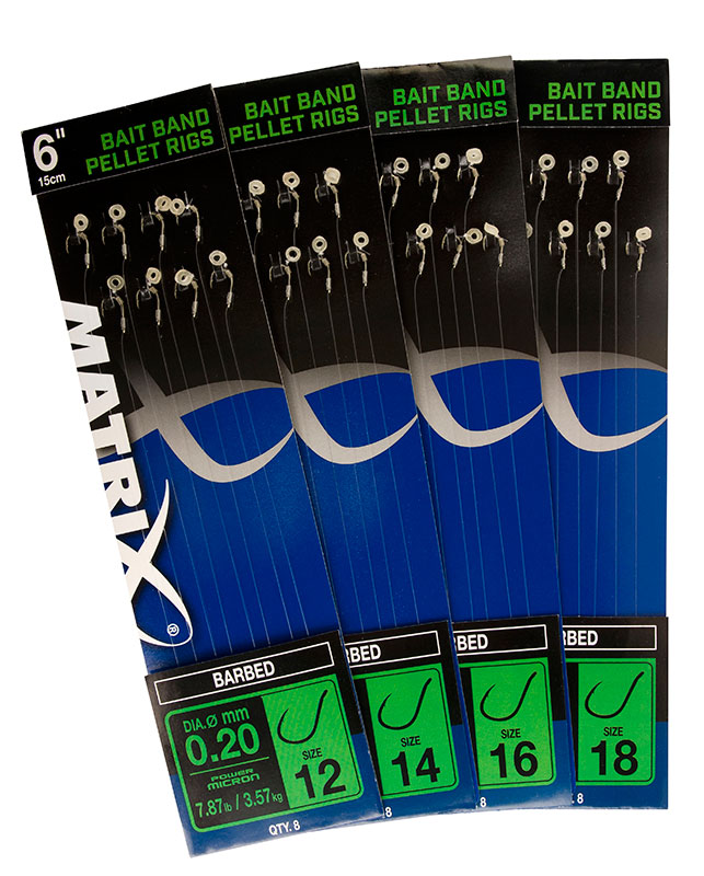 bait-band-pellet-rigs_6inch_size12-18_barbed_groupjpg