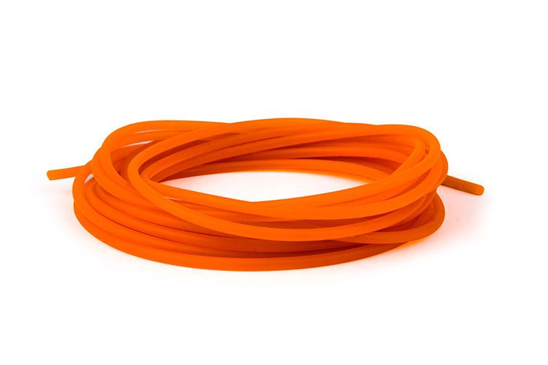 slik-hybrid-elastic-3m_12mm_6-8size_cu01jpg