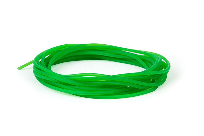 slik-hybrid-elastic-3m_14mm_8-10size_cu01jpg