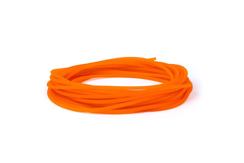 slik-hybrid-elastic-3m_18mm_12-14size_cu01jpg