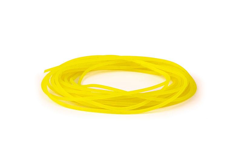 slik-hybrid-elastic-3m_1mm_4-6size_cu01jpg