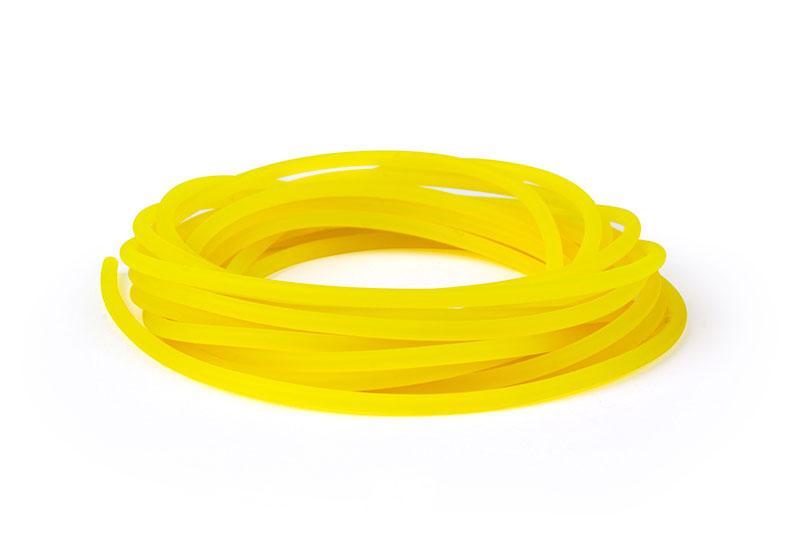 slik-hybrid-elastic-3m_2mm_14-16size_cu01jpg