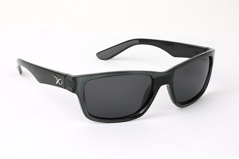 matrix-trans-black-casual_grey-lense_mainjpg