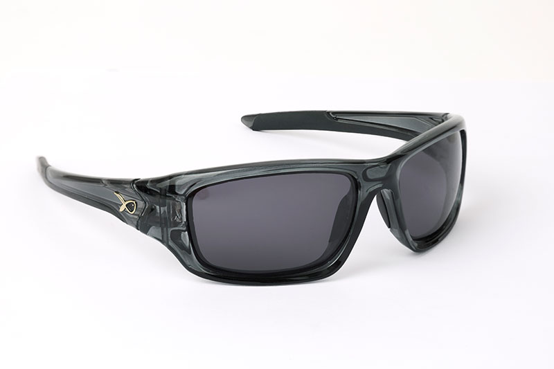 matrix-trans-black-wraps_grey-lense_mainjpg