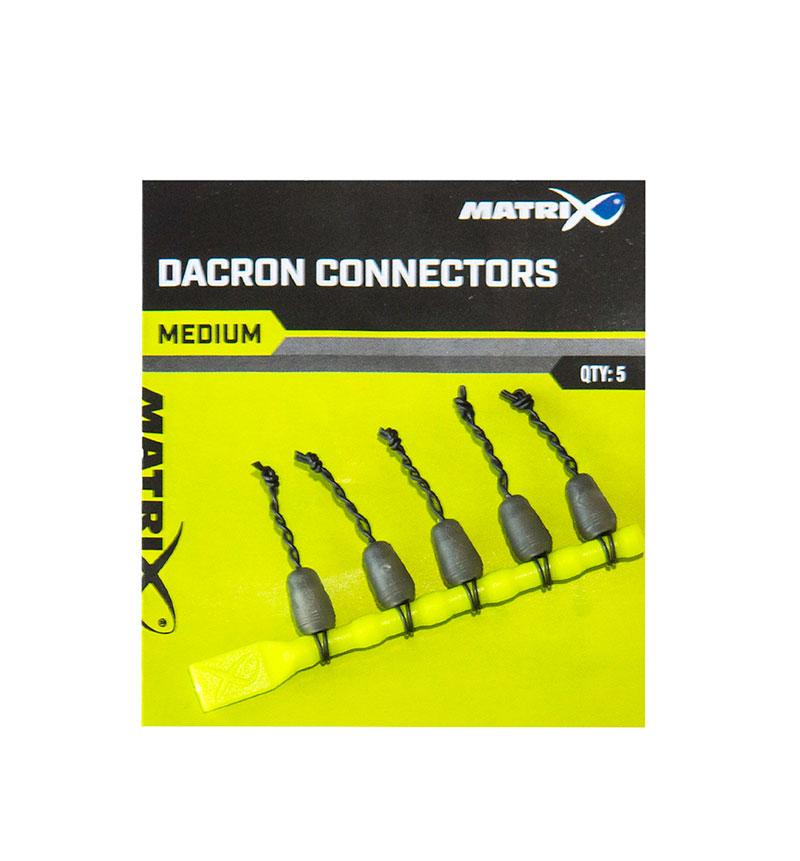 dacron-packetjpg