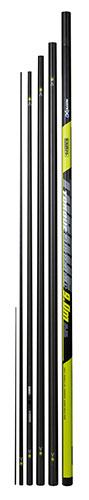 torque-euro-carp_9m_groupjpg
