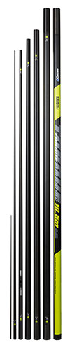 torque-euro-carp_105m_groupjpg