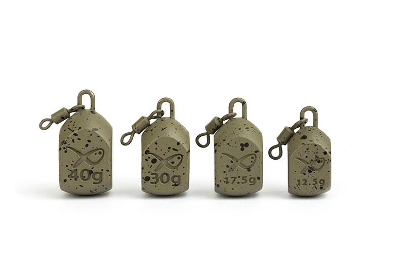 bottle-bombs-mk2jpg