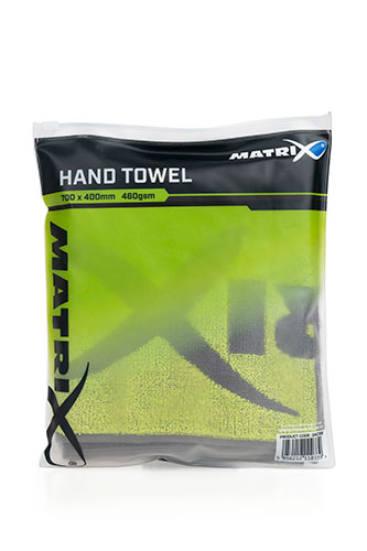 hand-towel_packagingjpg