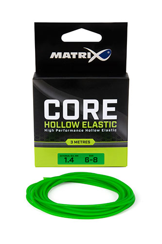 core-hollow-elastic-3m_14mm_6-8sizejpg