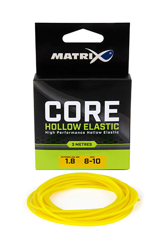 core-hollow-elastic-3m_18mm_8-10sizejpg