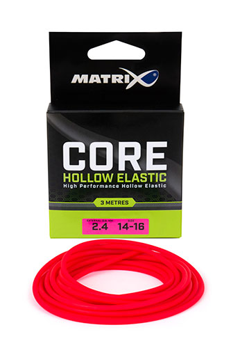 core-hollow-elastic-3m_24mm_14-16sizejpg