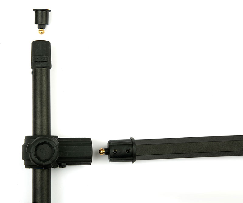 3dr-feeder-arm-rigid_explodedjpg