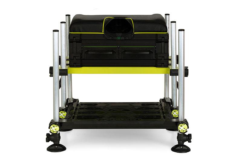 p25-seatbox_frontjpg