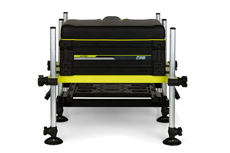 p25-seatbox_rearjpg