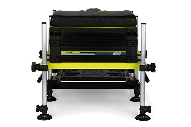 f25-seatbox_rearjpg