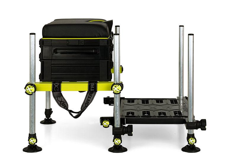f25-seatbox_sidejpg