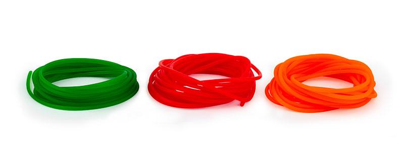 slik-hybrid-elastic-3m_groupjpg