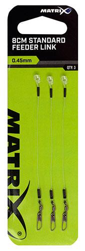 8cm-standard-feeder-link-x30jpg
