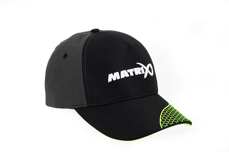 matrix-cap_2019_mainjpg