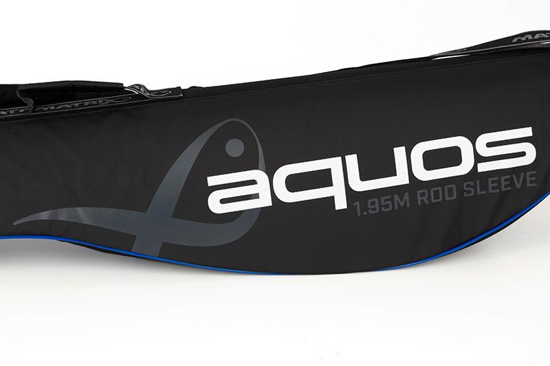 aquos-195m-rod-sleeve_cu03jpg
