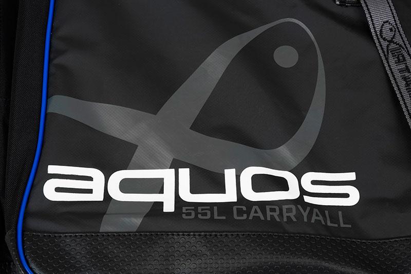 aquos-55l-carryall_cu03jpg
