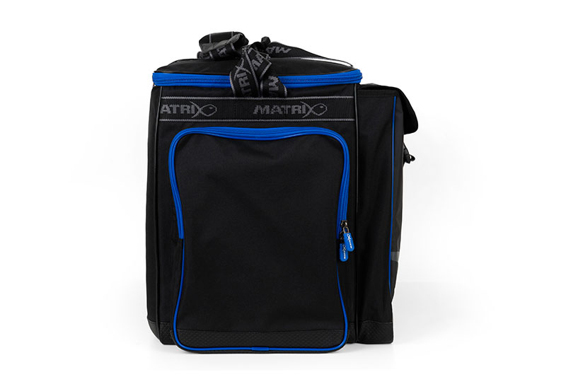 aquos-55l-carryall_sidejpg