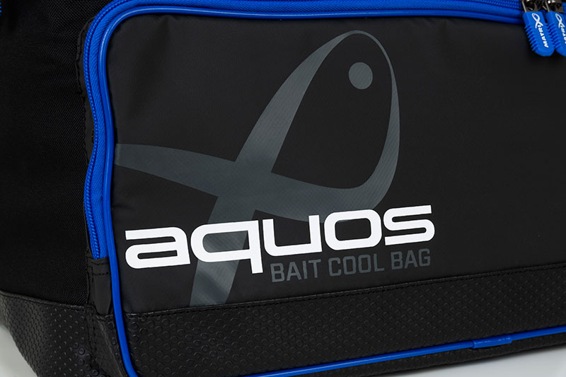 aquos-bait-cool-bag_cu02jpg