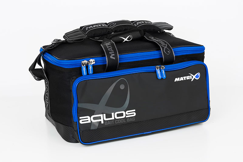 aquos-bait-cool-bag_mainjpg