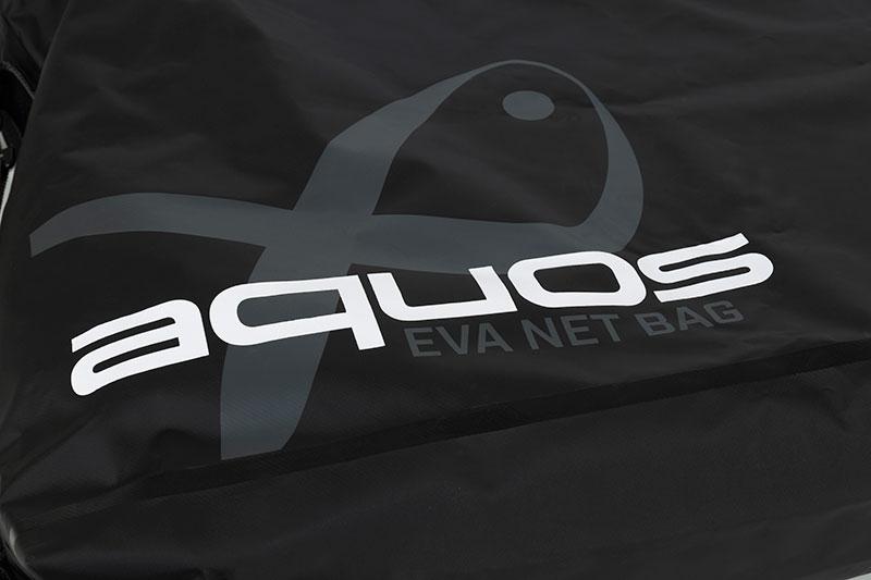 aquos-eva-net-bag_cu02jpg
