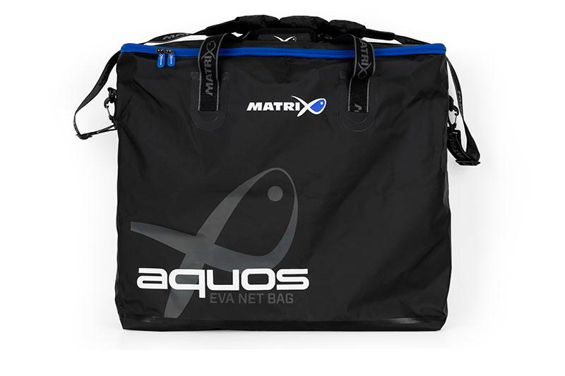 aquos-eva-net-bag_frontjpg