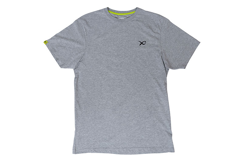 matrix-minimal-t-shirt_light-grey-marl_flatjpg