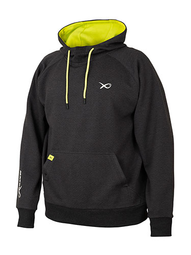 matrix-grey-lime-hoody_angledjpg