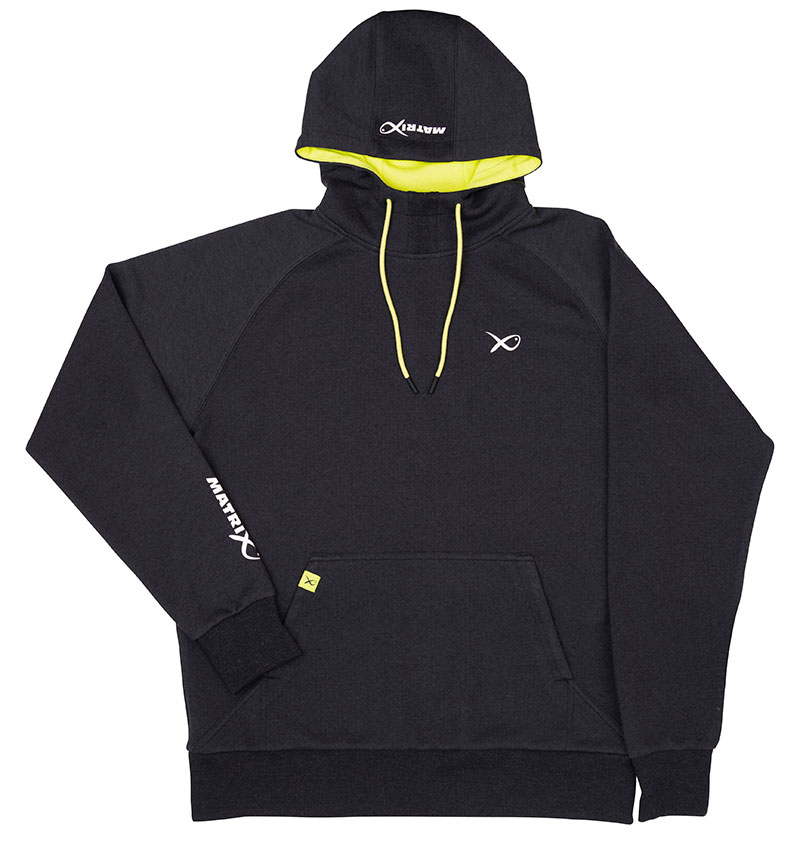 matrix-grey-lime-hoody_flatjpg