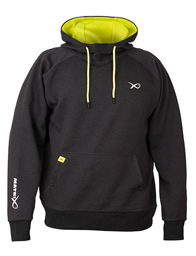 matrix-grey-lime-hoody_mainjpg