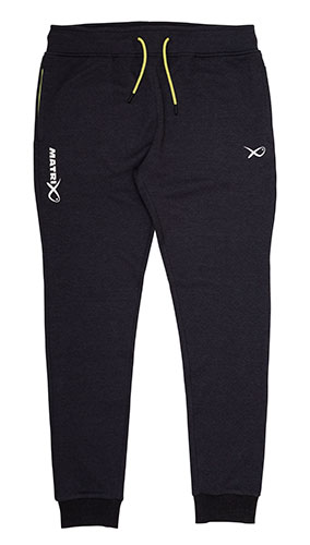 matrix-grey-lime-joggers_flatjpg