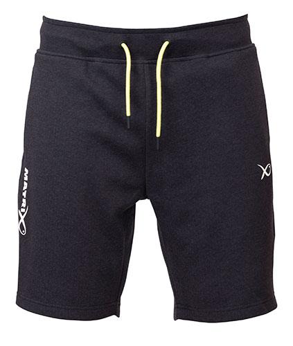 matrix-grey-lime-jogger-shorts_mainjpg