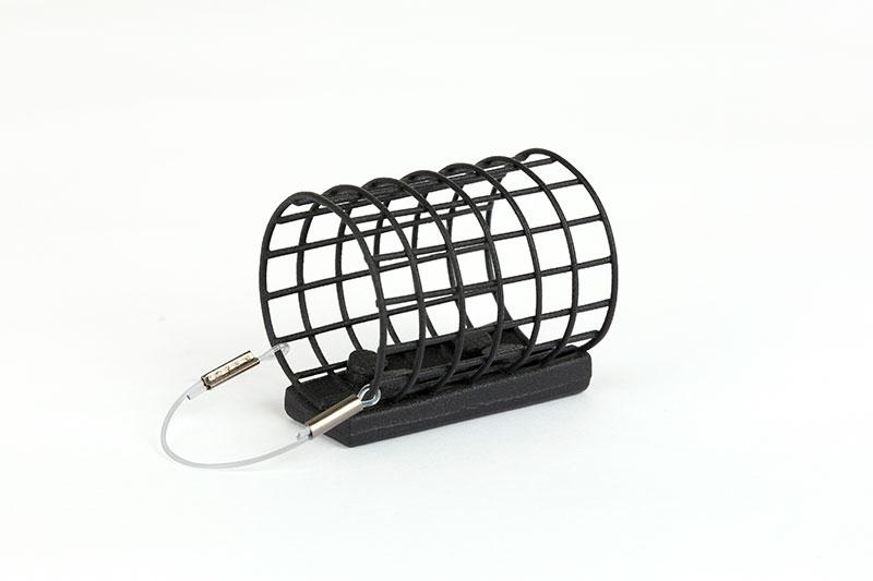 cage-feeder_mainjpg