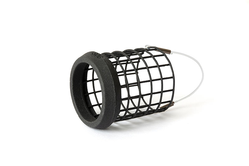 bottom-weighted-cage-feeder_30g_mainjpg