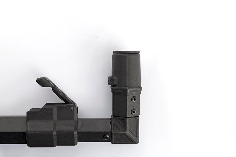 3d-r-mega-feeder-arm_cu05jpg