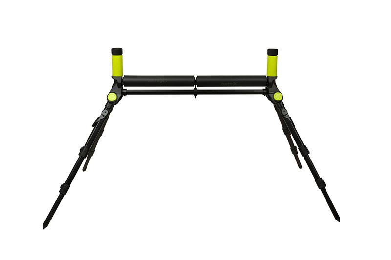 freeflow-mkii-standard-roller_setup_4jpg