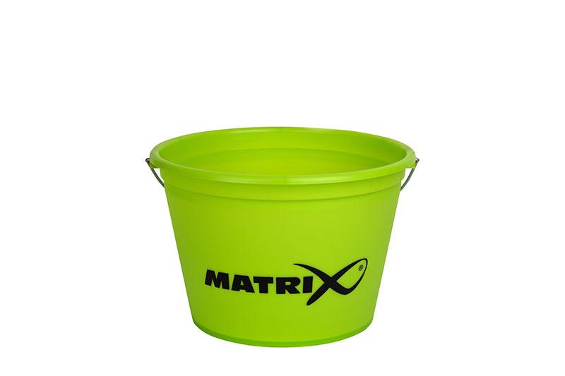 matrix-25l-groundbait-bucket_cu01jpg