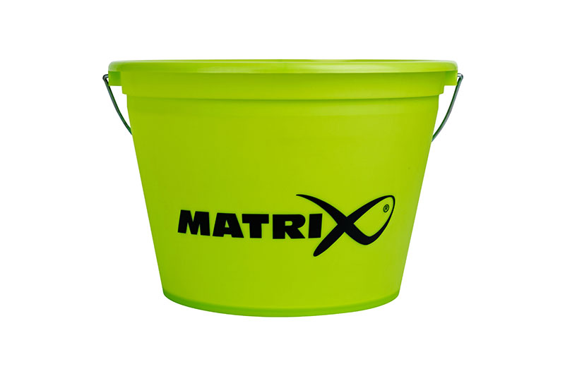 matrix-25l-groundbait-bucket_cu02jpg