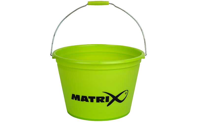 matrix-25l-groundbait-bucket_mainjpg